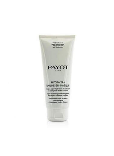 Payot Payot Hydra 24+ Super Hydrating Comforting Mask 200ml Tube Renksiz